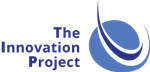 The Innovation Project