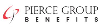 Pierce Group Benefits logo